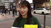 香港女生和内地女生有什么不同?听听香港人怎么说,回答太真实了