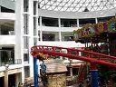 视频: 2009.9.30-1宝龙乐园