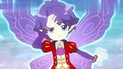 小花仙:安安消失了,库库鲁很着急不相信艾德文会背叛自己