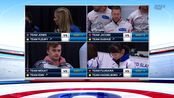 GSOC Boost National Semifinals Hasselborg VS Fujisawa