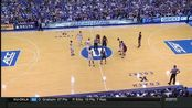 2016.02.13 Virginia Cavaliers vs Duke Blue Devils