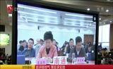 [江苏新时空]宣讲接地气 落实求实效 省委宣讲团在南京扬州南通徐州泰州宣讲十九大精神