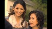 【天国的嫁衣】裴亚希竟然是Katrina父亲派来的人,她是有目的地接近陆家