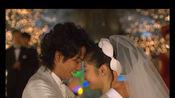 花样男子誓言之吻Arashi-《one love》