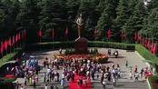 """(巡视整改在路上)省韶山管理局:做好""""红色""""""""绿色""""两篇文章"""