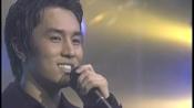 【720P 中字】神话(Shinhwa) - 3辑告别舞台 (Mnet Showking M 韩流现场精选 2000年)
