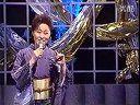 港のかもめ 島津悦子 Shimazu Etsuko 2000—在线播放—优酷网,视频高清在线观看