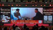 2020《中国好声音》昆明赛区第3场资格赛