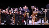 《俄罗斯舞曲》-柴可夫斯基 - Tchaikovsky 杜寒枫 萨克斯 saxophone