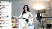 尹素婉 - [H.I.N.P(Hot Issue of Ntl. Producers) - Rumor][180831]