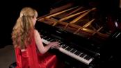 Castlevania - Lament of Innocence _Leon's Theme_ (Piano Cover) 里昂主题钢琴演奏