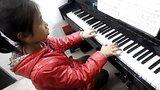 钢琴洪悦翎-599-32