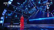 [全球中文音乐榜上榜]歌曲《西海情歌》 演唱:云朵