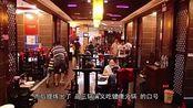 特色火锅加盟连锁店--三锅演义