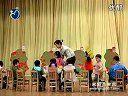 2010潍坊教研成果1.12苏晓丽(01)—在线播放—优酷网,视频高清在线观看