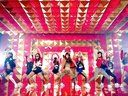 视频: 少女时代正规四辑主打《I GOT A BOY》完整版MV