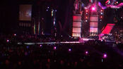 【稀有】周杰伦2007台北演唱会 饭拍版《菊花台》