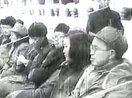 1949年人民解放军北平入城式-历史文献纪录片 w40.60