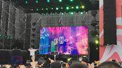 Tablo +Jay park + PH-1 MDSK