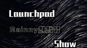 【原创】Faded&Closer Launchpad Show