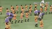 京都橘高等学校 第19回出雲ドーム2000人の吹奏楽-2 (Kyoto Tachibana HS)—在线播放—优酷网,视频高清在线观看