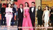 #快影 刘亦菲,1987年8月25日出生于湖北省武汉市,华语影视女演员、歌手,毕