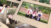 498大气相片掉落堆叠特效同学会开场视频片头ae模板ae特效 视频片头 会声会影 edius pr ae片头 宣传片 视频素材 视频制作