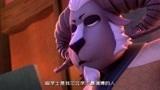 《巨兵长城传》喵学士是镇长见过学识渊博的人,他的判断不会错吧
