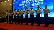仁和中方贵州省区金牌店长精英(桂林站)团队展示
