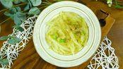 这个菜又叫小人参,多吃不但能美容养颜还能降低胆固醇