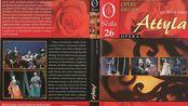 [英字]【威尔第歌剧】阿提拉 Attila (1991) (穆蒂 指挥)