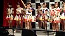 140628 AKB48 Team8 チーム8 DRIVING KIDS FES. in 福島 ビックパ