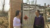 大家都说辽西地区贫困,随机采访村民大爷,一个月需要花多少钱