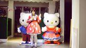 【叁贰】viva happy 【来自师娘的生贺 aoi】二作