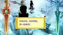 飘渺西游 浪漫飞天--网游排行榜2011前十名-详情关注--www.ucbkb.com 更多好玩的游戏
