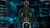 医生诊断治病模拟游戏《生化公司:救赎》试玩