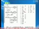 6 多重输出指令(MPS、MRD、MPP)(New2)_西门子plc视频教程s7-300共40讲_plc组态王视频教程_