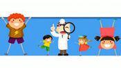 《三优亲子》:什么原因会导致宝宝有急性胃炎?