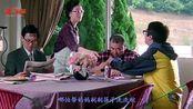 陈红的《常回家看看》经典好听,每次听起,总会勾起对家的思念