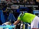 澳网男单决赛德约科维奇3:2纳达尔 Tennis8.net乐享·网球吧