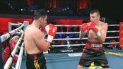 马克西姆·沃什科夫 vs 吉奥尔吉·胡西什维利【2020-02-29】