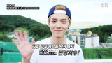 Mnet [EXO 902014] Ep.08 ???! ?? ??? ?? ??? OST??? ????~! (?