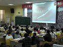 """视频: h9113小学四年级科学优质课展示上册《食物在口腔里的变化》鲍佩华_杭州市小学科学""""生命世界""""研训"""