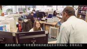 德比大学国际商务专业(中文字幕)-International Business in Derby