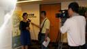 www.olschina.com.cn爱大爱眼睛保健2011两会视频图片(原画)
