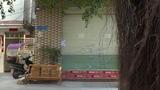 广州警方通报一家四口身亡案:男主人勒死妻儿后自缢