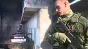 〓逃离塔科夫〓 射速1200(第二弹) : 森林狙击山三杀