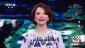 中国诗词大会 1至5季开场白,董卿vs龙洋