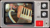 《请回答1988》之《惠化洞》(《双门洞》)—— 口风琴