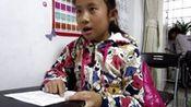 2015.11.7 Jane- KID1B- cl- & dr- 韵律诗—在线播放—优酷网,视频高清在线观看